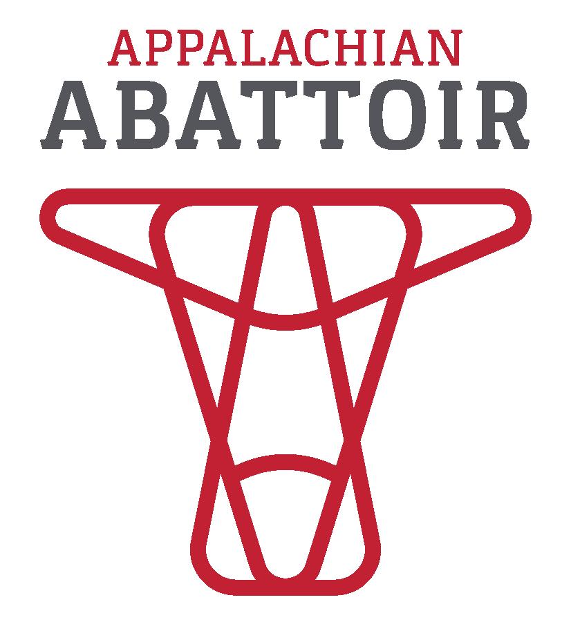 Appalachian Abattoir Logo